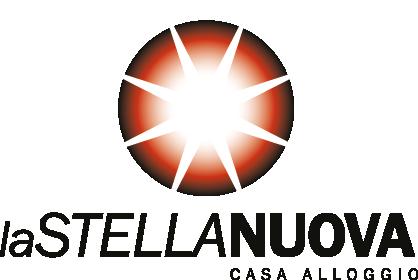 Stella Nuova