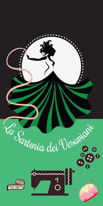 La Sartoria dei Vesuviani