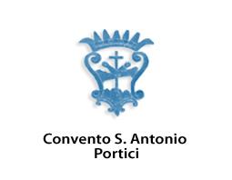 Convento S. Antonio Portici