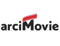 arch-movie