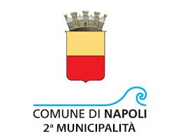 comune di napoli 2 municipalità