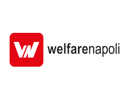 welfare napoli