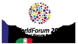 world forum 2012